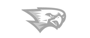Northwood High School - Shreveport Web Design client
