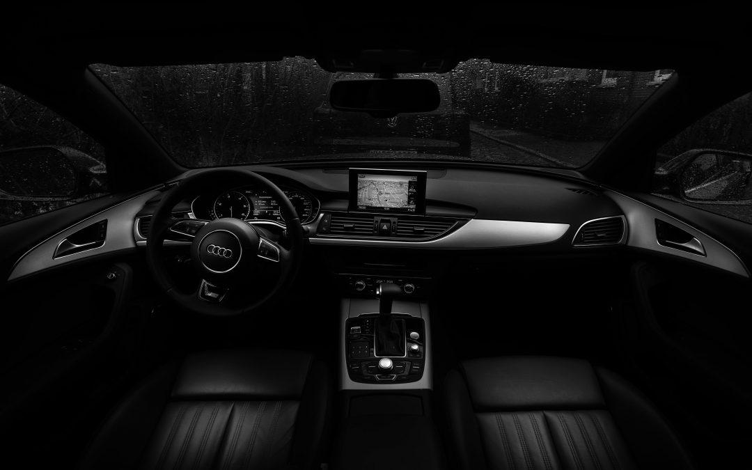 Autonomous Cars of the Future