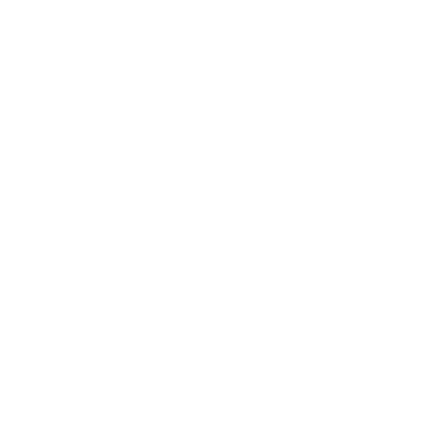 Savage Creative Solutions