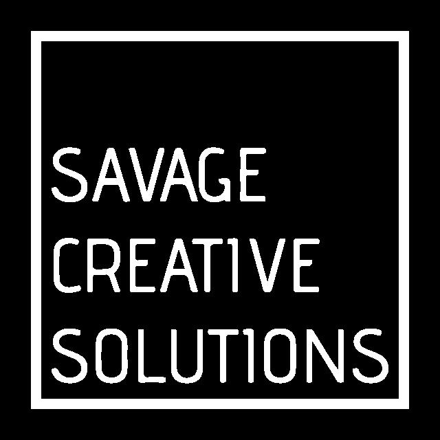 Savage Creative Solutions