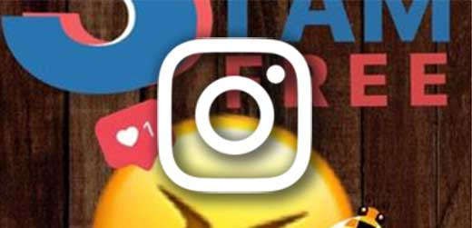 5 Reasons Instagram Stories is Superior to Snapchat Stories