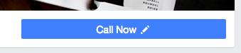 Facebook Call to Action Button - Marketing