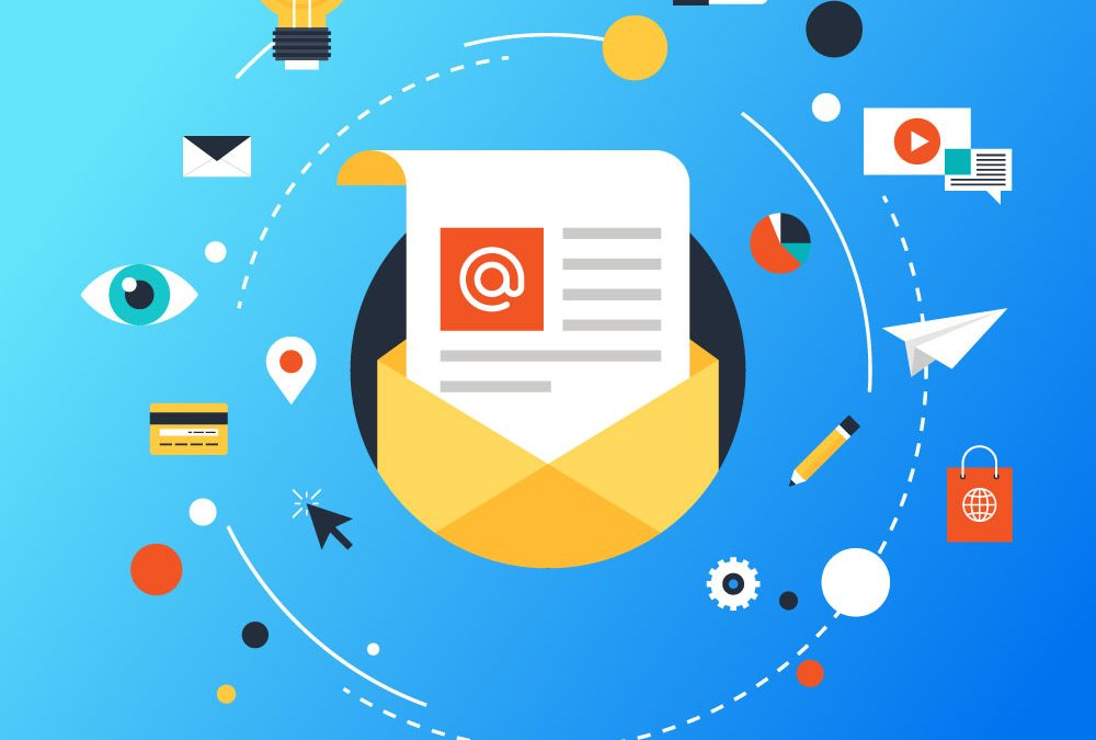 7 Common Email Marketing Mistakes