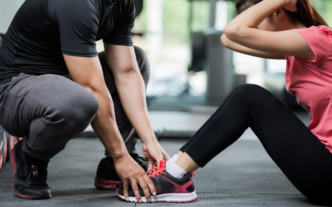 17 Marketing Tips for Fitness Trainers